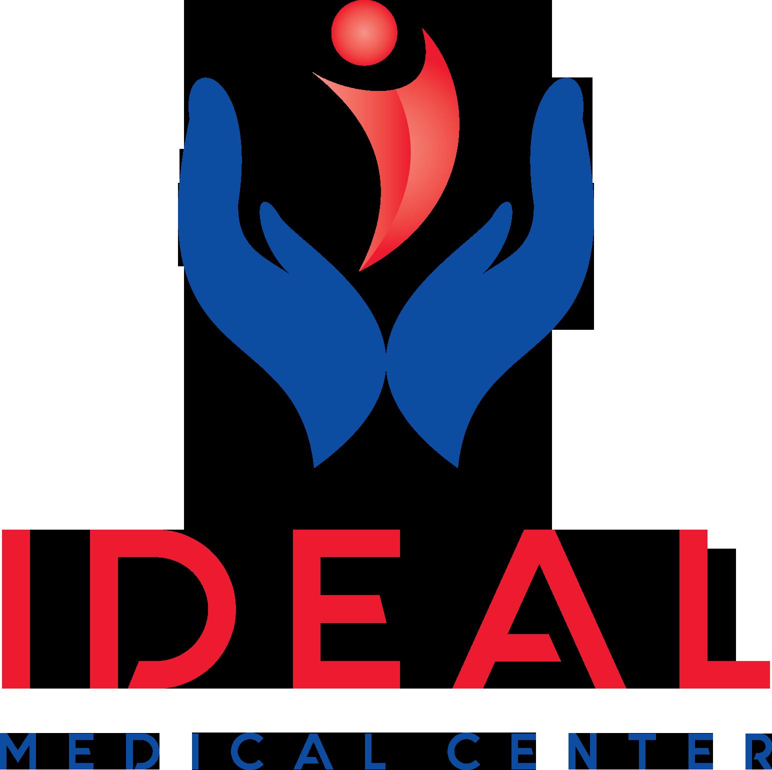 Best Medical Center Clinics in Sharjah, Rolla Best Hospital in